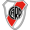 Brasão do River Plate, Logo do River Plate