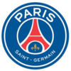 Brasão do PSG, Logo do PSG