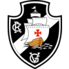 Brasão do Vasco, Logo do Vasco