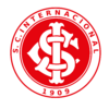Brasão do Internacional, Logo do Internacional