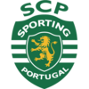 Brasão do Sporting, Logo do Sporting