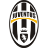 Brasão do Juventus, Logo do Juventus