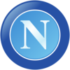 Brasão do Napoli, Logo do Napoli