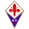 Brasão do Fiorentina, Logo do Fiorentina
