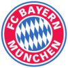 Brasão do Bayern de Munique, Logo do Bayern de Munique