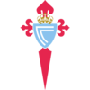 Brasão do Celta, Logo do Celta