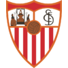 Brasão do Sevilla, Logo do Sevilla