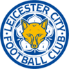Brasão do Leicester City, Logo do Leicester City