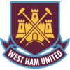 Brasão do West Ham United, Logo do West Ham United