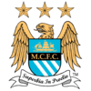 Brasão do Manchester City, Logo do Manchester City