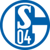 Brasão do Schalke 04, Logo do Schalke 04