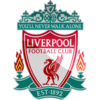 Brasão do Liverpool, Logo do Liverpool