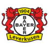 Brasão do Bayer 04 Leverkusen, Logo do Bayer 04 Leverkusen