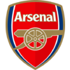 Brasão do Arsenal, Logo do Arsenal