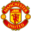 Brasão do Manchester United, Logo do Manchester United