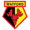 Brasão do Watford, Logo do Watford