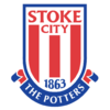 Brasão do Stoke City, Logo do Stoke City