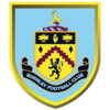 Brasão do Burnley, Logo do Burnley