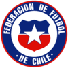 Brasão do Chile, Logo do Chile