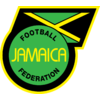 Brasão do Jamaica, Logo do Jamaica
