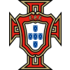 Brasão do Portugal, Logo do Portugal