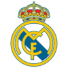 Brasão do Real Madrid, Logo do Real Madrid